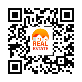 qr-code-charming-property-with-sea-view-real-estate